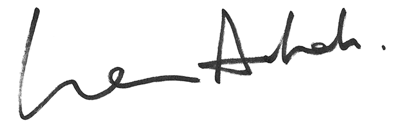 laura-antebi-signature