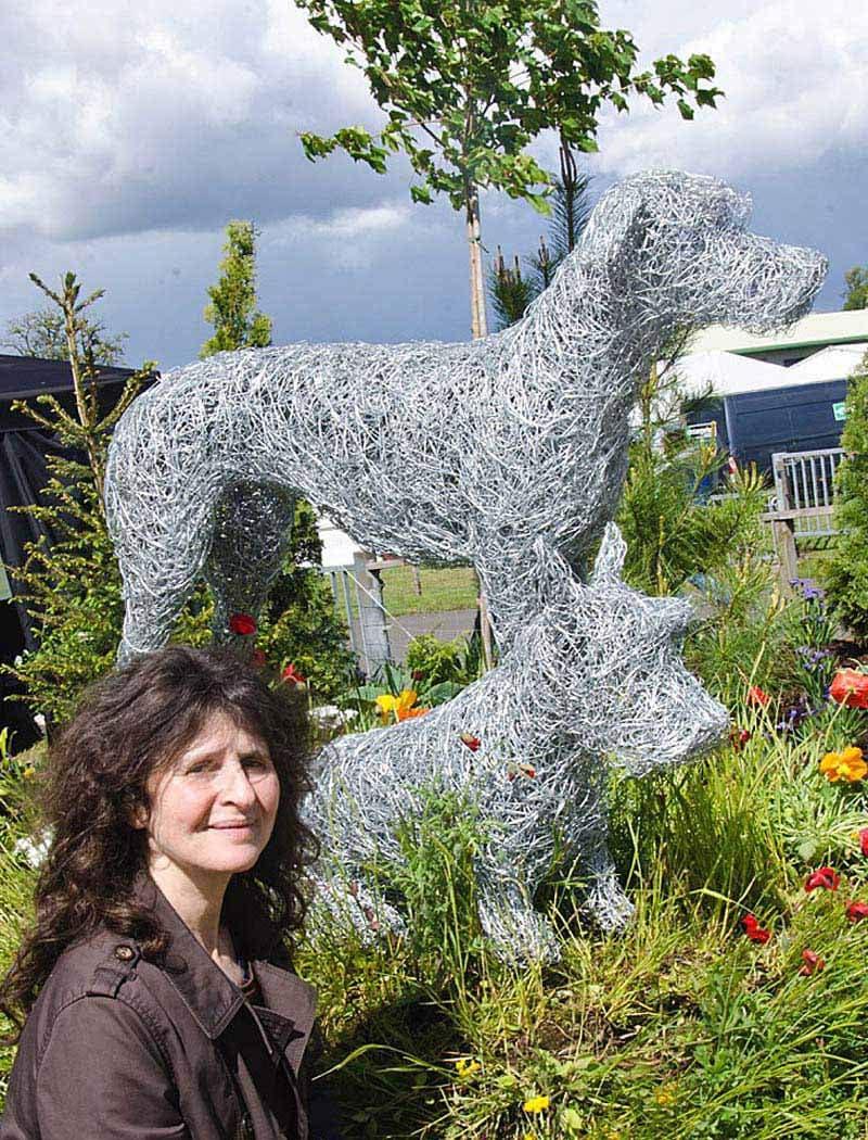scottish-garden-show-rhs-2015