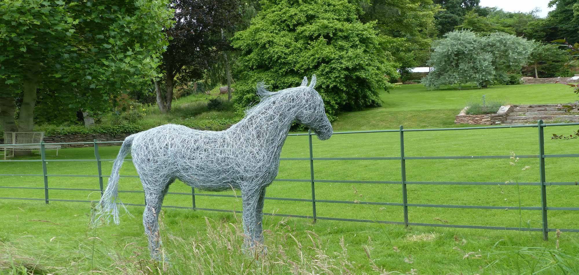 marlow-horse-web